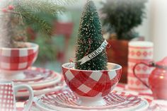 Merry Christmas by lucia and mapp, via Flickr