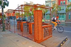 a-parklet-in-the-mission