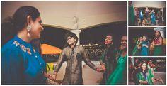 Anita and Naseer's Grand Bollywood Ismaili Cancun beach wedding at Moon Palace BY BigAl Studios, bigalstudios.ca #TorontoWeddingphotography #Indianweddingphotographertoronto #Indianweddingphotographervancouver #MoonPalace #Cancun #Whitegown #couture #walroo15  #bigday #Garba #Mehndi #bride #henna #groom