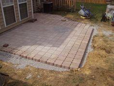 https www pinterest com sajjadarashid paver stone patio