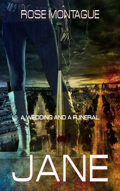 Cover Image of Book: Jane. Another one I edited for Eternal Press/Damnation Books. Book Images, Waiting For You, Take Care, Urban, Fantasy, Cover, Books, Movie Posters, Livros