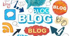 Muitos blogueiros ganham muito dinheiro através de seus blogs. VERDADE! Mas, existe segredos para que isso aconteça? Se você tem blog, como pode gerar muitas vendas com ele??? Clique neste link http://wp.me/p7Ybz6-6h e saiba mais... Sucesso!!!