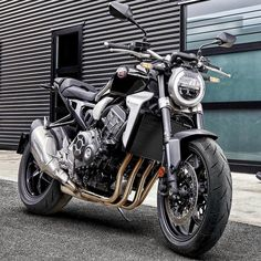 Honda UK Motorcycles Hondaukmotorcycles On Instagram Another Shot Of