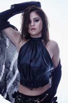 Selena Gomez Music, Selena Gomez Photoshoot, Selena Gomez Cute, Selena Gomez Pictures, Selena Gomez Style, Chroma Key, Marie Gomez, Hot Brunette, Hollywood Celebrities