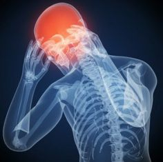Headache research in 2010 suggested that 9-12 chiropractic visits was optimum for the treatment of cervicogenic headaches. http://www.ncbi.nlm.nih.gov/pubmed/19837005