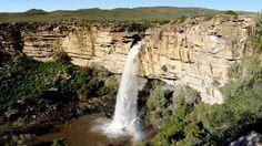 Doringrivier, South Africa