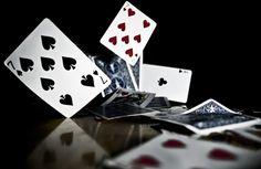 AzartCash партнерская программа онлайн казино
