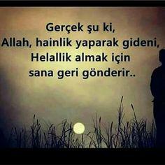 Islam Muslim, Allah Islam, Sad Life, Hadith, S Word, Meaningful Words, Cool Words, Breakup, Sentences