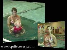 Aquatic Therapy Aquatic Therapy, Pool Exercises, Pool Workout, Physical Therapist, Play Ideas, Sensory Play, Special Needs, Pediatrics, Children