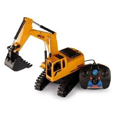 Hot Remote Control Tractor Toy Rc Trucks For Sale With Toy Tractors Remote Control Rc Dump Truckfarm Tractors For Sale