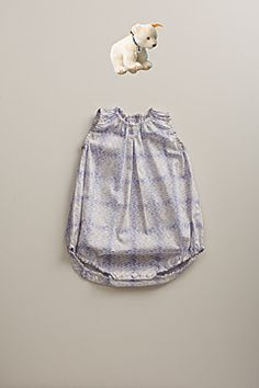 The Most Adorable Baby Rompers!