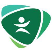 PoTreningu.pl - bo trening to dopiero początek! Pomożemy Ci poprawić swoją sylwetkę - schudnąć, zbudować mięśnie.
