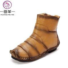 4c225822a00b 14 Best Прочее (Обувь) images