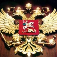 Регистрация в Москве - registratsiya-oficial.ru