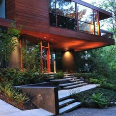 10 Favorite Architecture Omg Houses Ideas Architecture Twilight House House