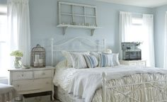 quartos romanticos de casal - Pesquisa Google