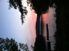 Deep Creek Lake Home Sweet Home! Taken by Leigh Stets
