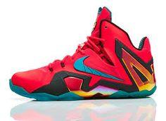 nike shoes - Google Search