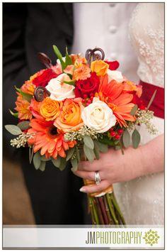bedford bridal