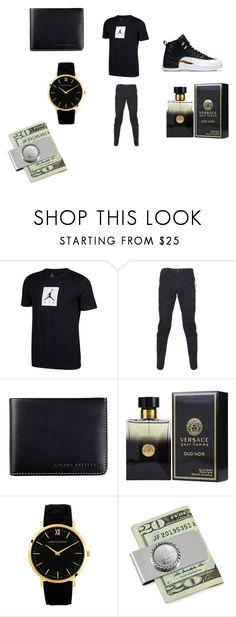 """Untitled #23"" by pinksmile865 ❤ liked on Polyvore featuring Maharishi, Status Anxiety, PENHALIGON'S, Larsson & Jennings, American Coin Treasures, men's fashion and menswear"