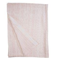 festivetwist-tablecloth-pink-flat