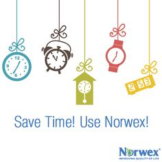No one wants to spend their precious downtime cleaning! But a clean home is a must for overall health. Spot cleaning can help cut down on cleaning time. Wipe up spills and spatter when they happen and take care of sticky spots on the floor before they attract dirt. Stashing your Norwex products around the house wherever you might need them will help make spot cleaning easier. Hang an EnviroCloth in each room to wipe things down and clean up smalls messes.