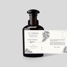 Tea Packaging, Bottle Packaging, Print Packaging, Cosmetic Labels, Cosmetic Packaging, Dm Shampoo, Label Design, Branding Design, Pharmacy Design