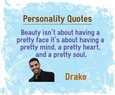 31 Best Personality Quotes Images Personality Quotes Character
