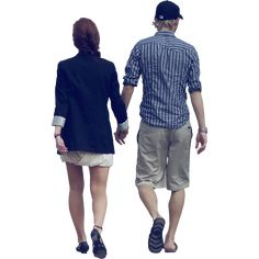 People Walking For Photoshop 1000+ images about photoshop png on pinterest young couples ...