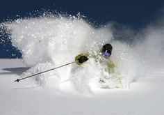 Niseko Japan: Some of the Best Powder in the World