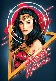 Directed by Patty Jenkins. With Pedro Pascal, Connie Nielsen, Gal Gadot, Robin Wright. A sequel to the 2017 superhero film 'Wonder Woman. Wonder Woman Art, Gal Gadot Wonder Woman, Wonder Women, Scary Movies, Good Movies, 1984 Movie, Popular Ads, Arte Dc Comics, Ab Workout At Home
