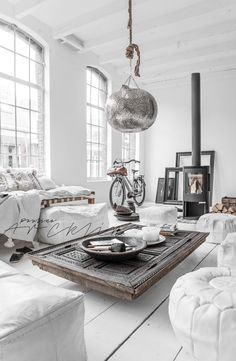 PHOTOGRAPHY + STYLING | ZOCO HOMEWEBSHOP, SPAIN