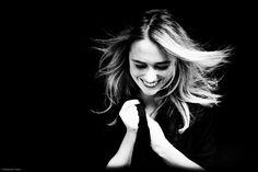 Nina Johansson by Claire Seppecher-53