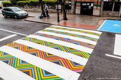 arte-urbano-pasos-peatones-funnycross-christo-guelov-madrid (11)