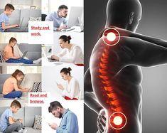 Best Back and shoulder support belt – ItShopTime Shoulder Posture Brace, Back Brace For Posture, Neck And Shoulder Pain, Sore Neck And Shoulders, Posture Corrector For Men, Postural, Sport Treiben, Muscle Imbalance, Posture Exercises