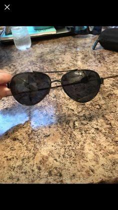 beabe324f180 costa loreto sunglasses  fashion  clothing  shoes  accessories   mensaccessories  sunglassessunglassesaccessories (