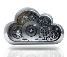 Bare Metal Cloud Market Global Industry Demand, Size, Growth Research Report By 2022 Engin, Research Report, Software Development, Vulnerability, Flaws, Clouds, Marketing, Metal, Exceed
