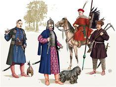 Dahomey Amazons, Renaissance, Medieval, Military Costumes, Early Modern Period, Arm Armor, Napoleonic Wars, Fantasy Inspiration, Modern Warfare