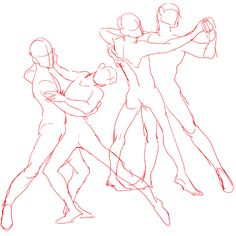 ideas for drawing people dancing pose reference Couple Poses Drawing, Drawing Body Poses, Drawing Practice, Human Body Drawing, Couple Drawings, Figure Drawing Reference, Drawing Reference Poses, Anatomy Reference, Couple Poses Reference
