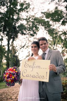 http://casandoembh.com.br/wp-content/uploads/2013/05/JoanaBruno560.jpg
