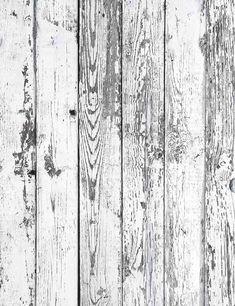 Farmasi Discover Senior White Wood Floor Backdrop For Studio Baby Photo Senior White Wood Floor Backdrop For Studio Baby Photo Scrapbook Background, Paper Background, Wood Wallpaper, Iphone Wallpaper, Iphone Backgrounds, Art Grunge, Wood Floor Pattern, White Wood Floors, Decoupage Wood