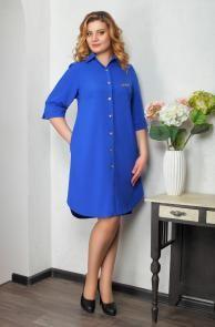 Женская платья сарафаны оптом