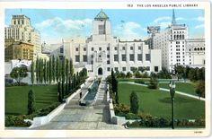 1931 postcard. Hagins collection.