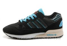 Buy Discount Adidas Women Black Blue from Reliable Discount Adidas Women Black Blue suppliers.Find Quality Discount Adidas Women Black Blue and preferably on Footseek. Adidas Zx, Adidas Sneakers, Adidas Boost, Puma Running, Puma Original, Discount Adidas, Shops, Pumas Shoes, Sports Shoes