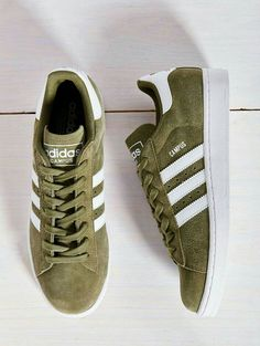 ADIDAS Women's Shoes - adidas Originals Campus 2 Suede Sneaker - Urban  Outfitters ADIDAS Women's Shoes - - Find deals and best selling products  for adidas ...