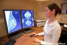 Here are the three primary reasons why the Swiss Medical Board no longer recommends undergoing systematic mammograms. http://articles.mercola.com/sites/articles/archive/2014/04/30/mammography-screening-programs.aspx