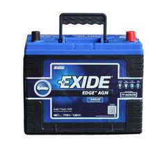 Top 10 Best Car Batteries Review March 2019 Er S Guide