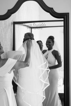 Wedding photography. www.jayceereynolds.co.za