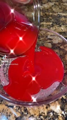 Make Rosè with me 💕 Homemade Lipstick, Raw Shea Butter, Diy Lip Balm, Rose Shop, Lip Swatches, Makeup Salon, Soft Lips, Lip Moisturizer, Purple Nails