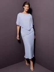 Alfred+Angelo+Special+Occasion+Separates+Skirts+-+Style+MSKT-R Idea for patty or nan? $99